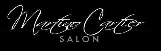 Martino Cartier salon.JPG