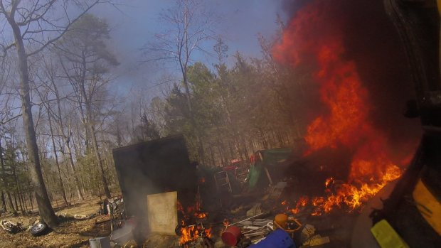 Shed Fire 4-1-19 (4)