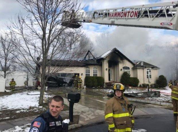 Hammonton Fire 3-9-18.JPG