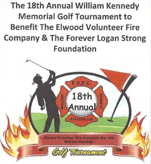 EVFC Golf Torn 2019 1