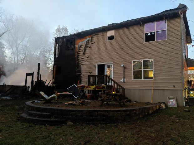 Structure Fire 11-11-19 (2)