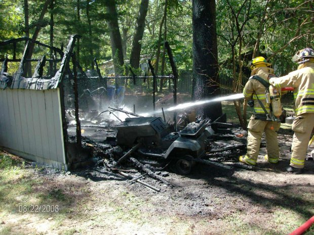 Call #71 Shed Fire 010.jpg