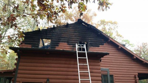 Moss Mill Rd Fire 10-29-14 (2).jpg
