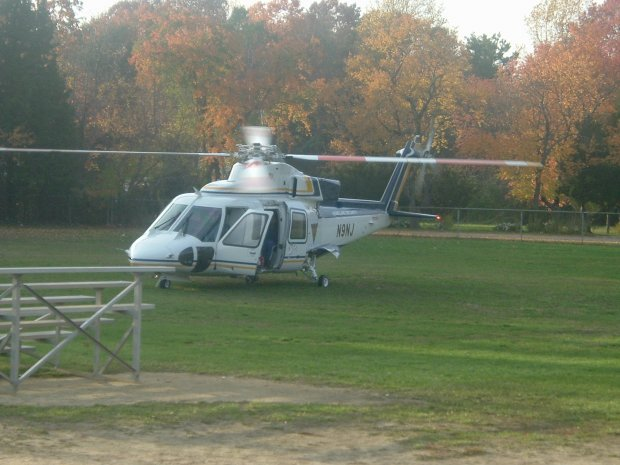 11/22/07 Landing Zone Assignment (4)