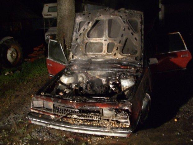 Car Fire 9-17-07-b