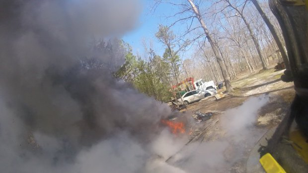 Shed Fire 4-1-19 (5)