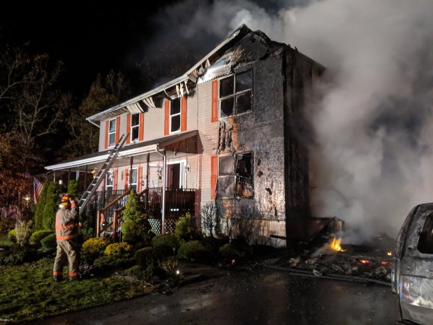 Structure Fire 11-11-19 (7)