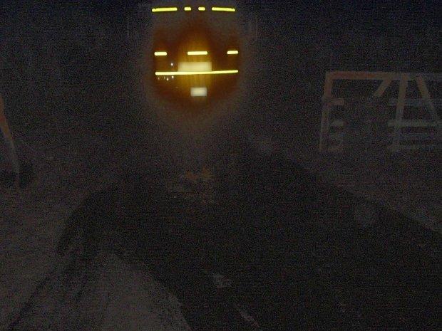 Fuel Spill-11-14-07-C