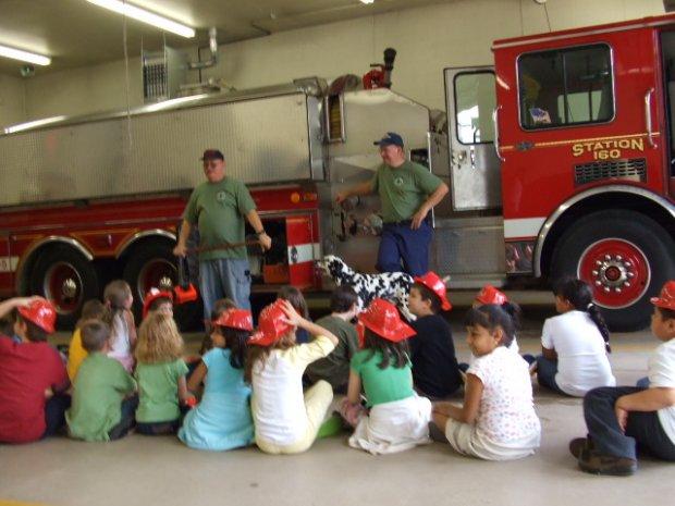 Fire Prevention Day 2007 (34).jpg