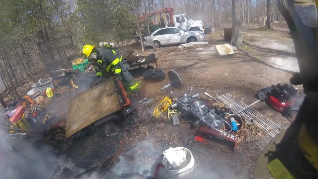 Shed Fire 4-1-19 (6)