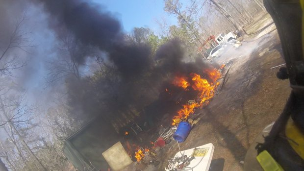 Shed Fire 4-1-19 (3)
