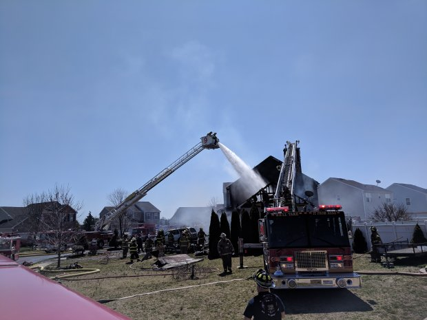 Structure Fire 4/6/19 (2)