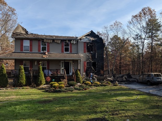 Structure Fire 11-11-19 (5)