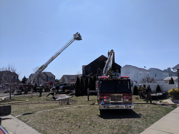 Structure Fire 4/6/19 (3)