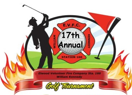 17th Annual Golf Tourament