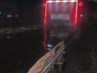 Fuel Spill-11-14-07-D
