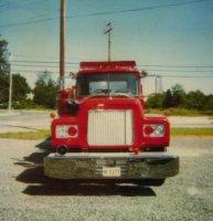 Mack 1991